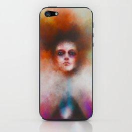 Otherworld iPhone Skin
