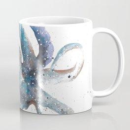 Nebulous Coffee Mug