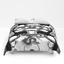 Hecate Comforters