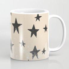 we are all made of stars Mug