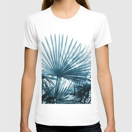 Ice Jungle T-shirt
