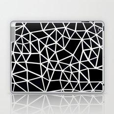 Segment Dense Laptop & iPad Skin