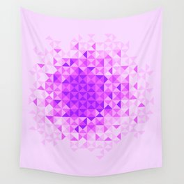 ppp Wall Tapestry