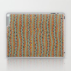 Undulation Laptop & iPad Skin