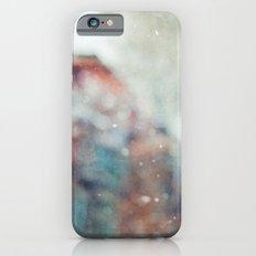 In My Dreams II iPhone 6s Slim Case