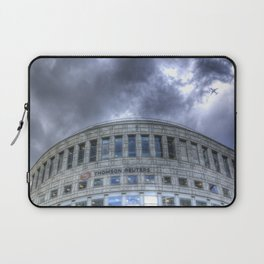 Reuters London Laptop Sleeve
