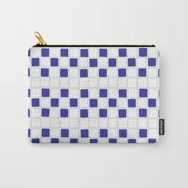 tile work Carry-All Pouch