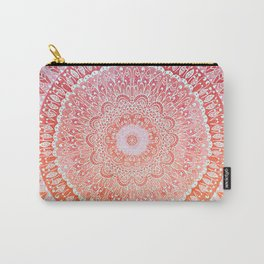 SPRING MANDALIKA Carry-All Pouch
