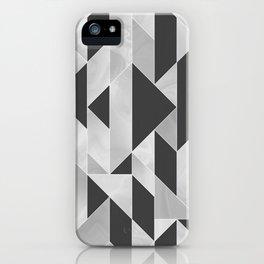 Embric iPhone Case