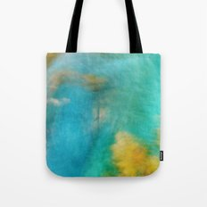 fantasy storm °1  Tote Bag