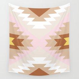 Kilim 6 Wall Tapestry