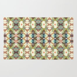 Too Cool For School Rug