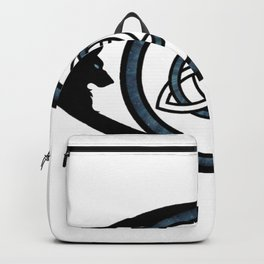 Wisdom Pack Backpack