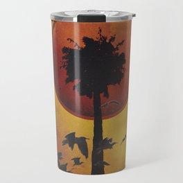 16/09/13 Travel Mug