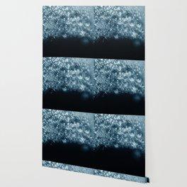 Flowing Wallpaper