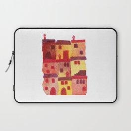 Tuscan Holiday Laptop Sleeve
