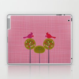 You are my sweetheart! Laptop & iPad Skin