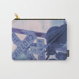 RRXI Carry-All Pouch