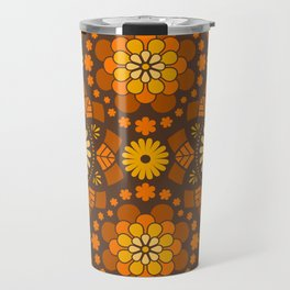 Lord Ethel Travel Mug