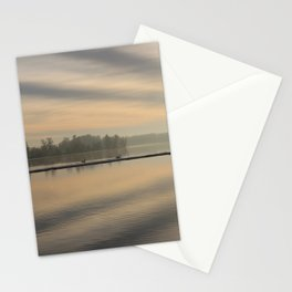 Swantrip Stationery Cards