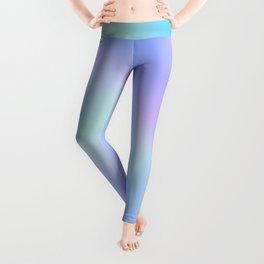 pastel Leggings