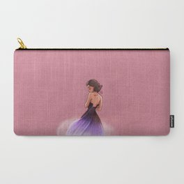 Love, Rosie Carry-All Pouch
