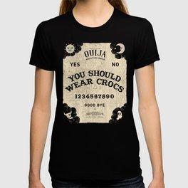 Malevolent Spirits T-shirt