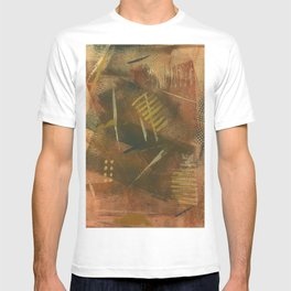 Specialocity T-shirt