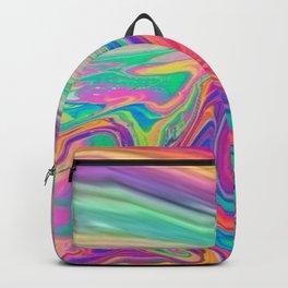 Hairspray Backpack