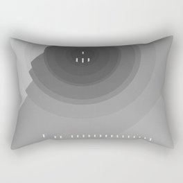 Obiect Rectangular Pillow