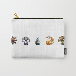 The Gatewatch Carry-All Pouch