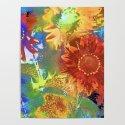 Sunflower 25 by secretgardener