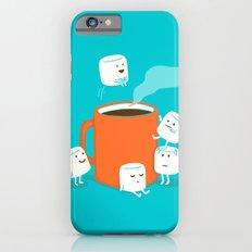 Cannonball Slim Case iPhone 6