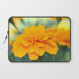 Sunny Delight Laptop Sleeve