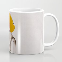 Miss Liz Coffee Mug