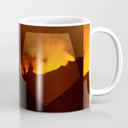 2Etna.1983 Coffee Mug