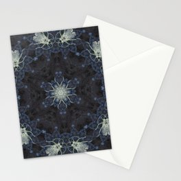 Roach fest Stationery Cards