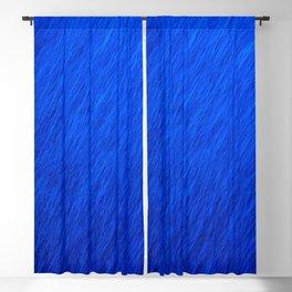Royal Rain Blackout Curtain
