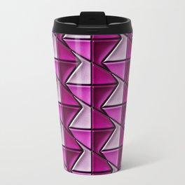 Geometrix 128 Travel Mug