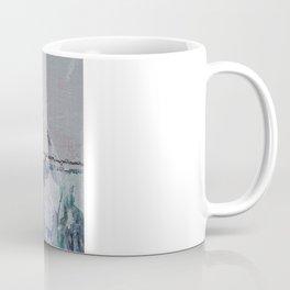 Urban Abstract 111 Coffee Mug