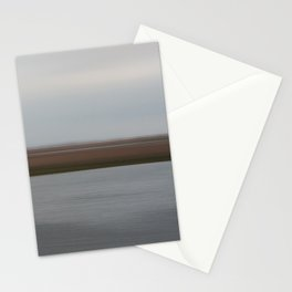 Movement in Nature X Stationery Cards