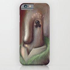 Three Hurt Feelings Last Christmas Slim Case iPhone 6s