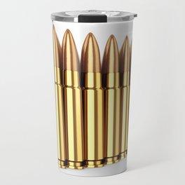 Ammunition Travel Mug