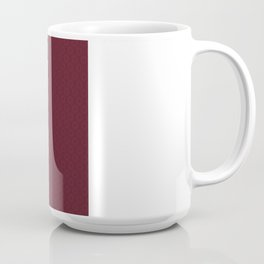 Pencils Coffee Mug