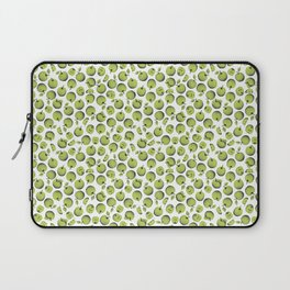 Green apples Laptop Sleeve