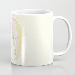 Zero-mile thoughts Coffee Mug
