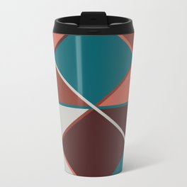 Winter 2018 Metal Travel Mug
