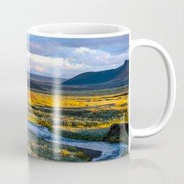 Midsummer eve Coffee Mug