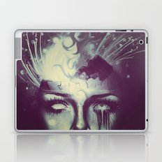 Release me Laptop & iPad Skin