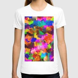 Street party T-shirt